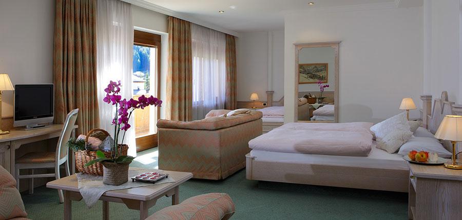 Hotel Col Alto, Corvara, Italy - superior bedroom.jpg